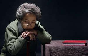 老年痴呆有哪些预兆?如何预防?