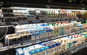 牛奶选购指南