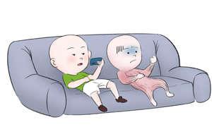 为什么小孩子容易骨骼变形?如何预防?