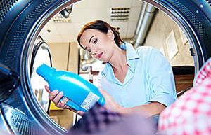 洗衣粉、洗衣液、洗衣凝珠如何选择