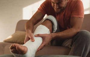 骨质疏松的风险自测及如何预防、保养