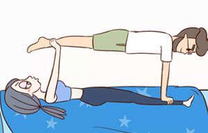 睡前运动好不好?晚上运动有哪些注意事项?